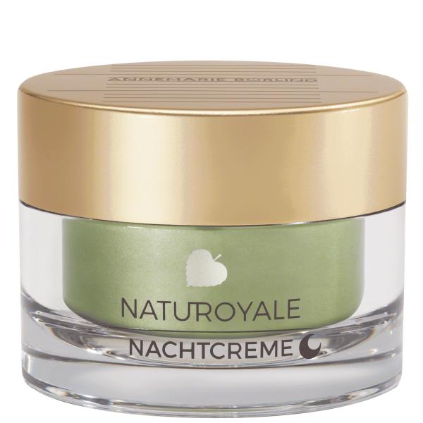 NatuRoyale-Nachtcreme-50ml