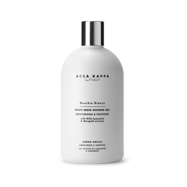bath-shower-gel-3159-muschio-bianco-white-moss-acca-kappa-zo