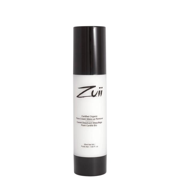 makeup-Zuii-Makeup-Remover