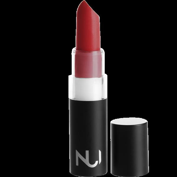 Natural-Lipstick-AROHA