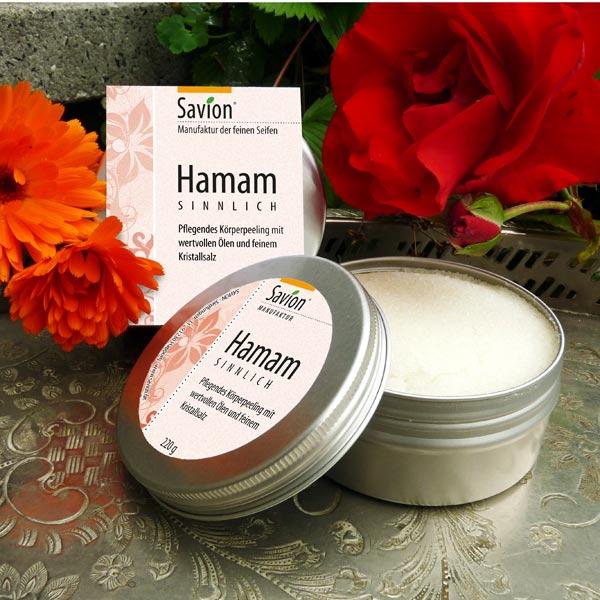 Hamam-Salzpeeling-Sinnlich-220-g