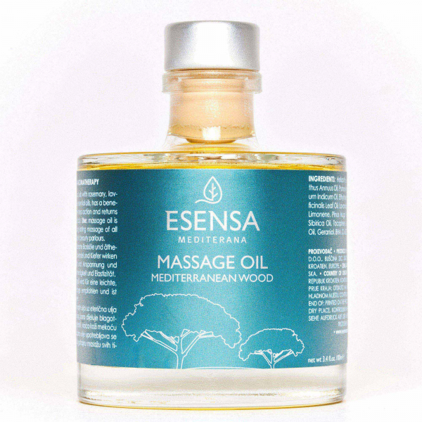 Massageoel-Mediterraner-Wald-100-ml