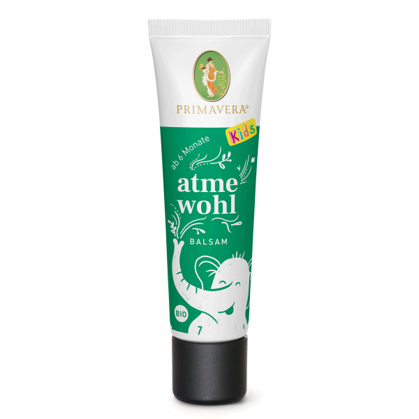 Atme-Wohl-Baby-Kinder-Balsam-50ml