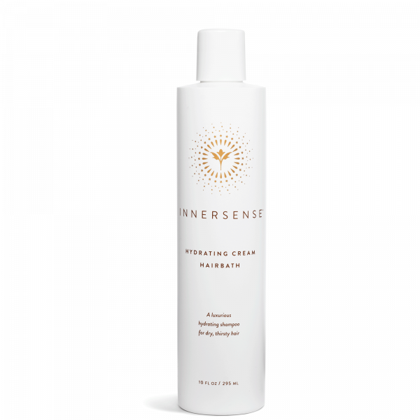 Shampooing Hydrating Cream 1000 ml