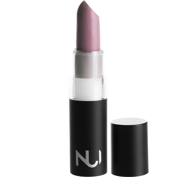 Natural-Lipstick-RUIHA
