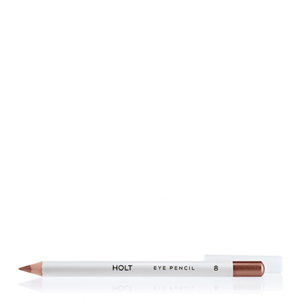 HOLT-Eye-Pencil-Bronze-08