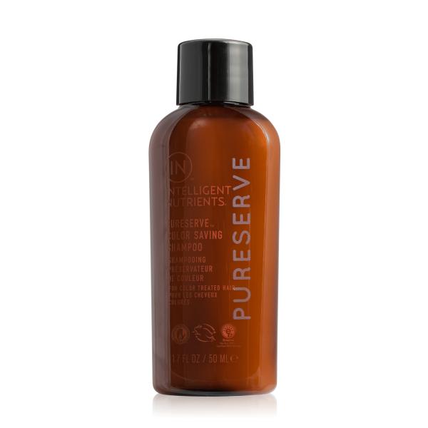 30466-PureServe-Shampoo-50ml