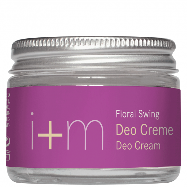 Deocreme-Floral-Swing-30ml