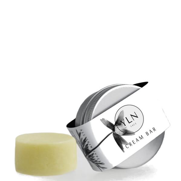 YLN Cream Bar 20g Tin