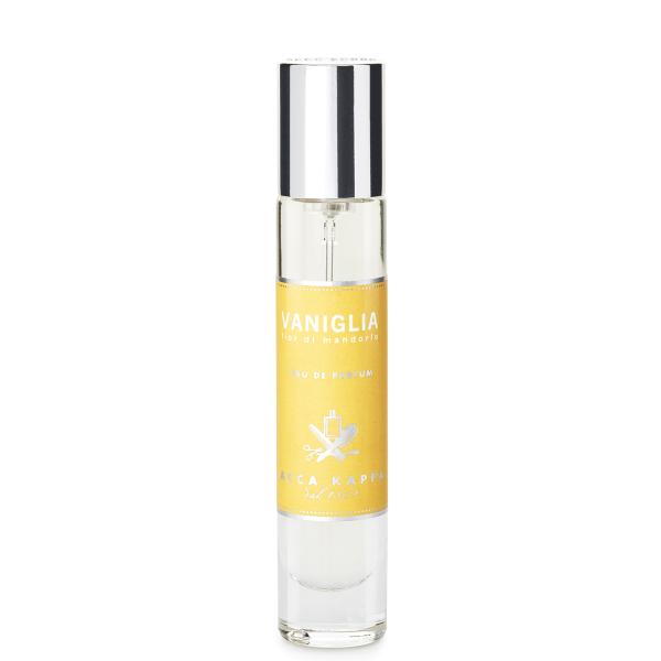 Vaniglia-Fior-di-Mandorla-Eau-de-Parfum-15ml