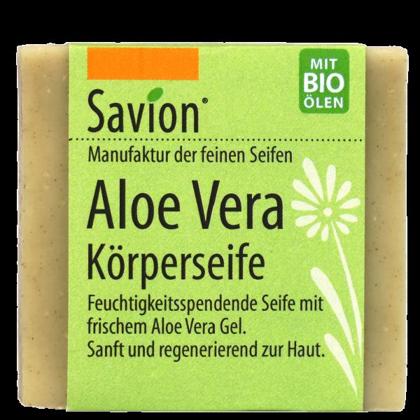 Seife-Aloe-Vera-80g
