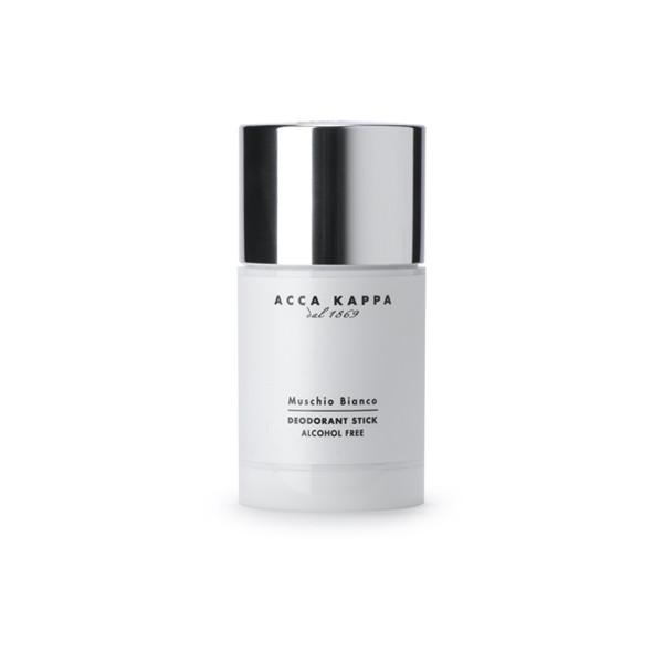 deodorant-stick-3250-muschio-bianco-white-moss-acca-kappa-zo