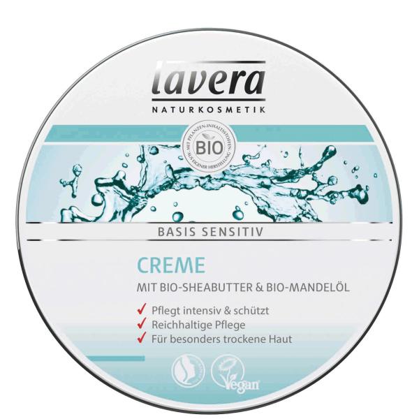 basis-sensitiv-Creme-150-ml