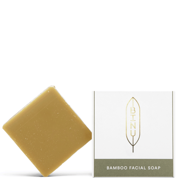 Bamboo-Facial-Soap-100g