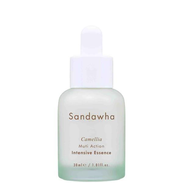 Sandawha Multi Action Intensive Essence 30ml