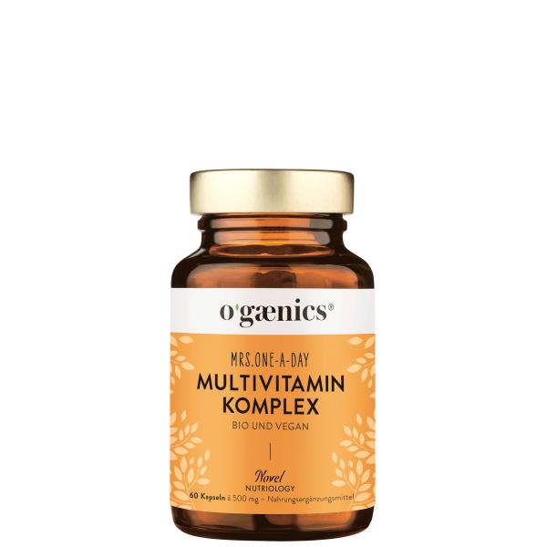 Mrs-One-A-Day-Multivitamin-Komplex-Women-bio