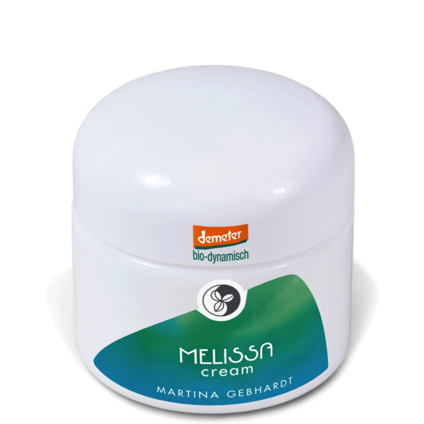 Melissa-Cream-50-ml