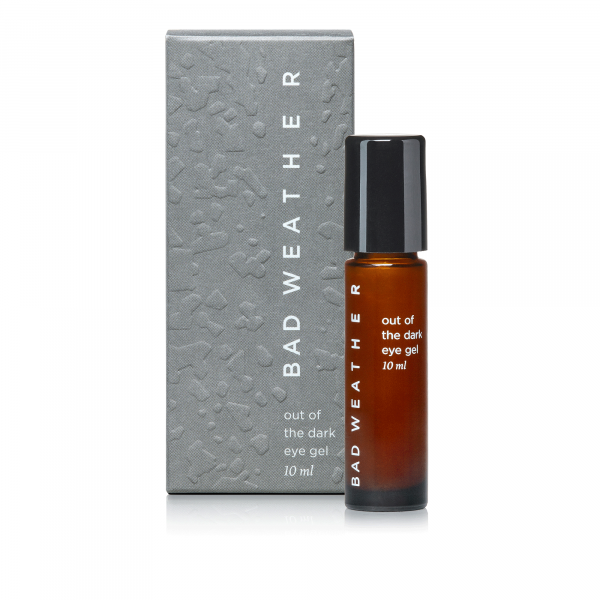 """Gel pour les yeux """"Out of the Dark"""", 10 ml"""