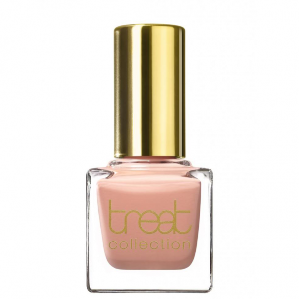Treat-collection-nailpolish-TeaPleaseTC108