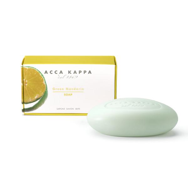 vegetable-soap-travel-sized-337550-green-mandarin-acca-kappa