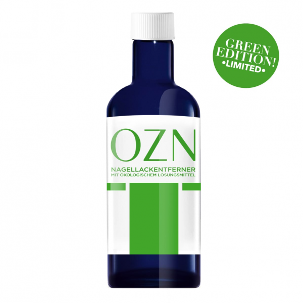 OZN-Nagellackentferner-Green-Edition-100ml