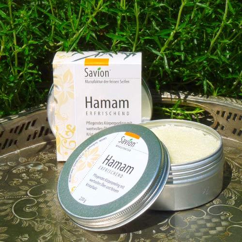 Hamam-Salzpeeling-Erfrischend-220-g