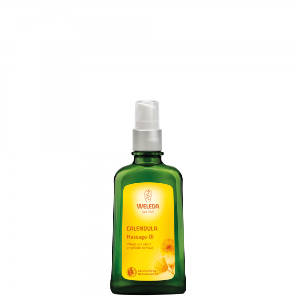 Calendula-Massageoel-100-ml