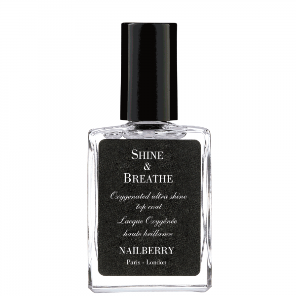 Shine-Breathe-Top-Coat