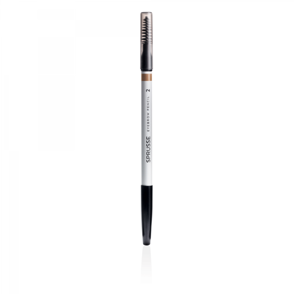 SPRUSSE-Eyebrow-Pencil-Warm-Brown-02