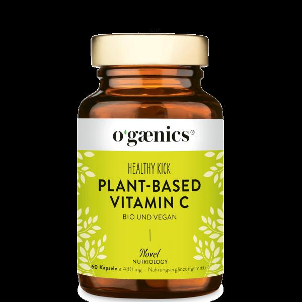 Healthy-Kick-Plant-Based-Vitamin-C-bio