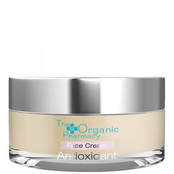 Antioxidant-Face-Cream-50-ml