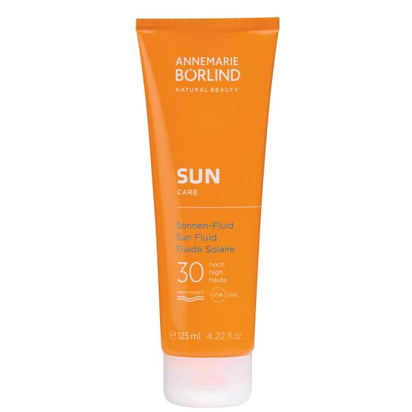 SUN-Sonnen-Fluid-LSF-30-125-ml