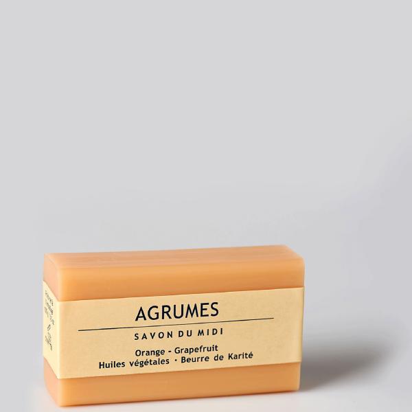 Orange-Grapefruit-Karite-S-100-g