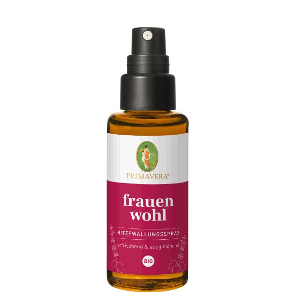 Frauenwohl-Hitzewallungsspray-50-ml