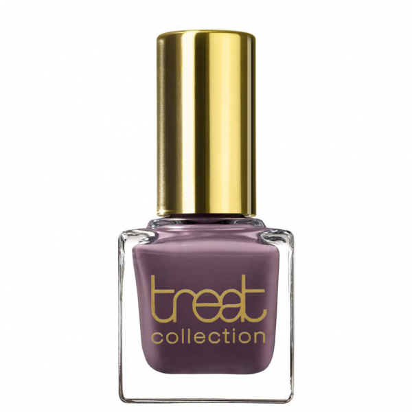 Treat-collection-nailpolish-TheGirlsTC106