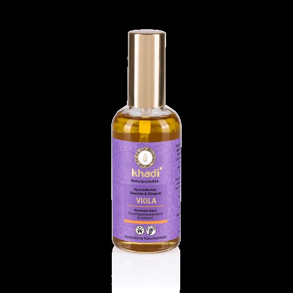 Viola-Gesichts-und-Koerperoel-100-ml