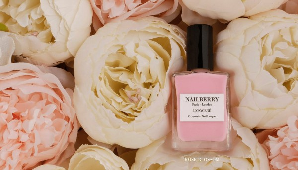 nailberry-peonies