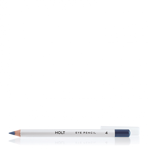 HOLT-Eye-Pencil-Blue-04