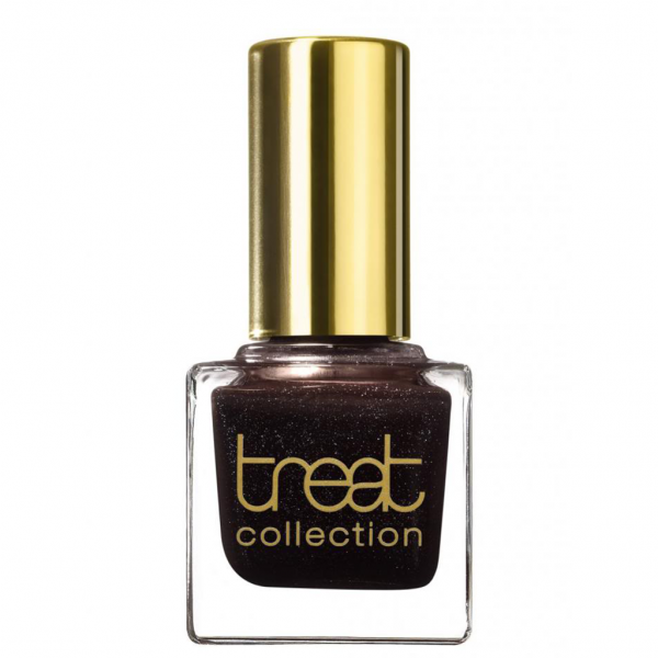 Treat-collection-nailpolish-SmokeyNailTC105