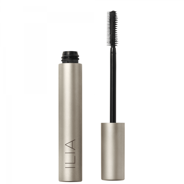 After-Midnight-LIMITLESS-LASH-MASCARA