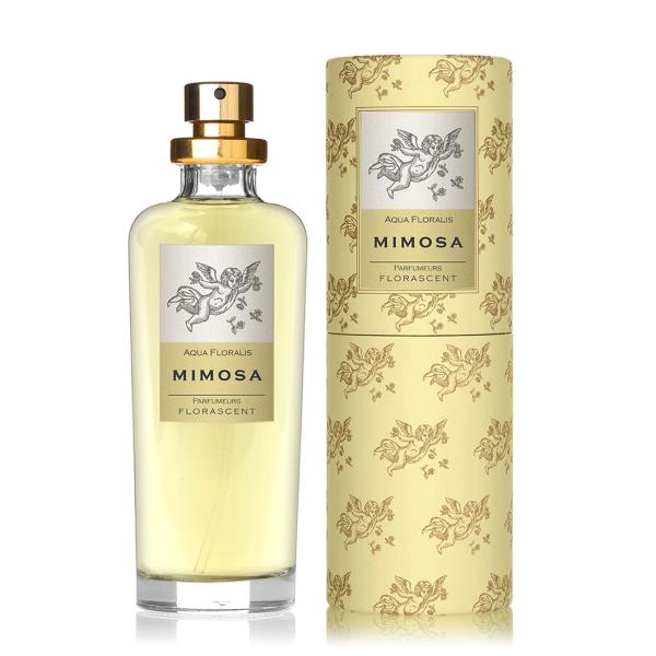 floralis_mimosa