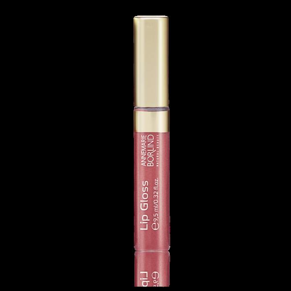 Lip-Gloss-raspberry