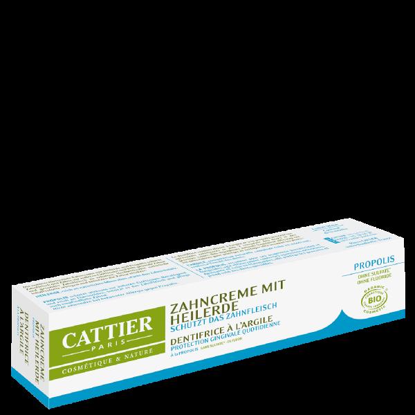 Heilerde-Zahncreme-Propolis-75-ml