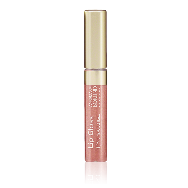 Lip-Gloss-nude