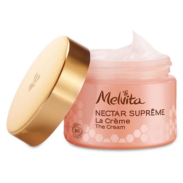 NECTAR_SUPREME_CREAM_MELVITA
