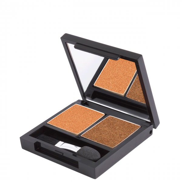 duo-eyeshadow-Sunset-zuii