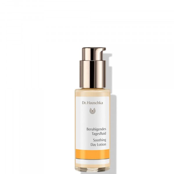 Soothing day fluid, 50 ml