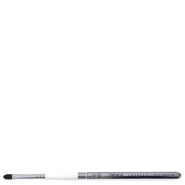 DIENEN-Lip-and-Eye-Liner-Brush