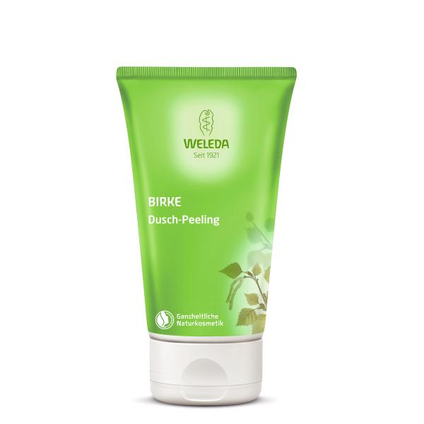 Birken-Dusch-Peeling-150-ml