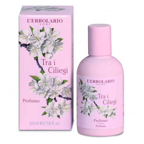 Tra-I-Ciliegi-Eau-de-Parfum-50-ml